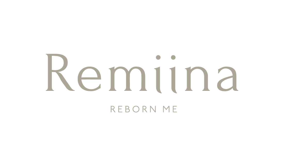 Announcing the launch of new Remiina website!